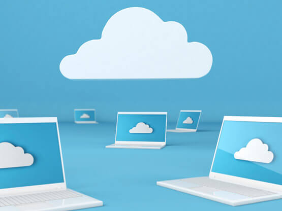 About-Page-Cloud-Technology-Img